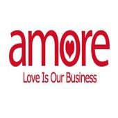 Amore  Sex, OBE, Relationship Advice