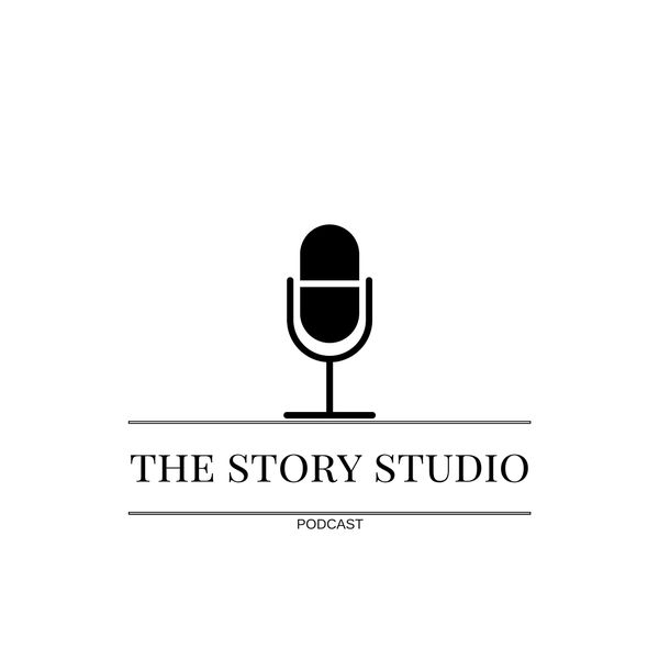 The Story Studio